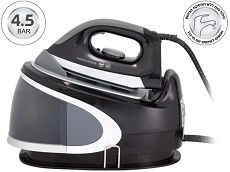 מגהץ קיטור Morphy richards 42580