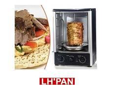 LH'PAN מתקן שווארמה ביתי