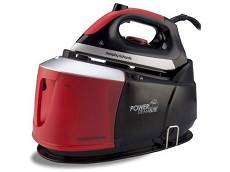 מגהץ קיטור 42584 Morphy Richards