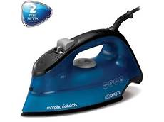מגהץ אדים 300261 MORPHY RICHARDS