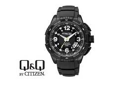 שעון יד לגבר CITIZEN QS-DA60J505Y
