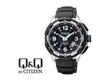 שעון יד לגבר CITIZEN QS-DA60J305Y