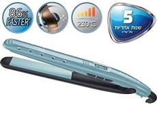 מחליק שיער S7300 Remington
