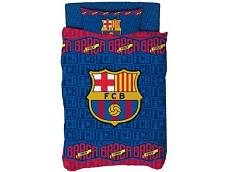 סט מצעים יחיד FCB My Home Design