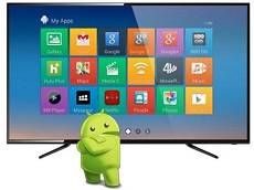 "טלויזיה luxor LED SMART TV ""50 LED 50 LX"