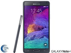 סמארטפון Galaxy Note 4 910F Samsung