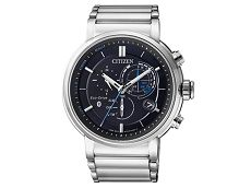 שעון סולארי לגבר Citizen CI-BZ100186E