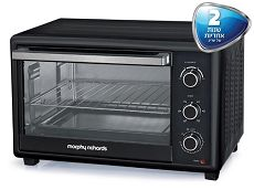 טוסטר אובן 44497T Morphy Richards