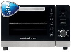 טוסטר אובן 44491T Morphy Richards