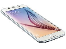 סמארטפון Galaxy S6 Recertified Samsung