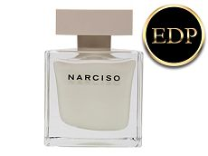 בושם לאישה For Her by narciso