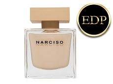 בושם לאישה For Her by Narciso Rodriguez