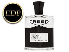 בושם לגבר Creed Aventus