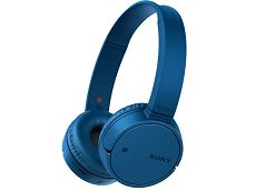 אוזניות Bluetooth Mdrzx220bt Sony