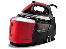 מגהץ קיטור 42584T Morphy Richards