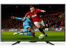 טלויזיה SMART TV LD-42AN/EL Lenco