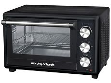 טוסטר אובן 44456T Morphy Richards