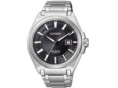 שעון לגבר Citizen CIBM693057E