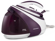 מגהץ קיטור 42610 Morphy Richards