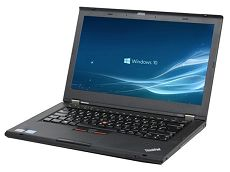מחשב נייד T431S THINKPAD lenovo