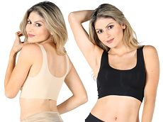 חזייה Slim n Lift Perfect Bra