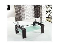GAROX שולחן סלוני יוקרתי