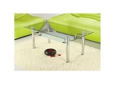 GAROX שולחן סלוני בעיצוב מרהיב