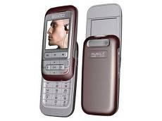 ALCATEL טלפון נייד C717