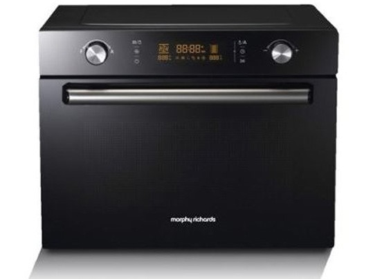 מיקרוגל 44568 Morphy Richards