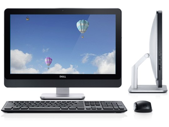 מחשב All In One 9020 Dell