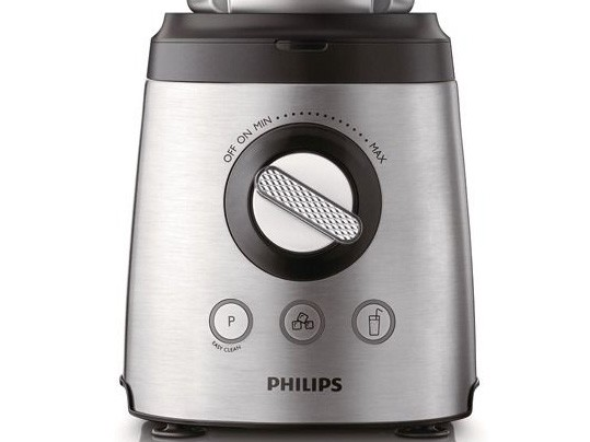 בלנדר HR2097 Philips