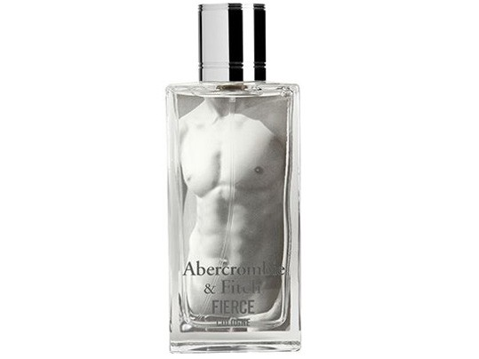 בושם לגבר For Him by Abercrombie & Fitch