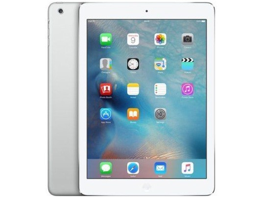 טאבלט iPad Air ME913LL/A Apple