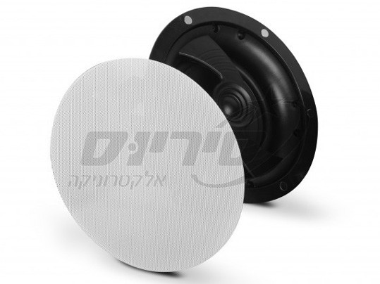 רמקול שקוע PURE ACOUSTICS  IC165