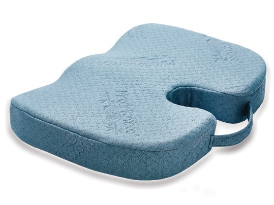 כרית Miracle Bamboo Cushion P-0481