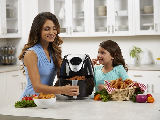 סיר בישול Power Air Fryer XL