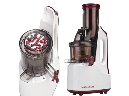????? ????? ???? 48181 Morphy Richards